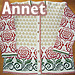 Annen strikk / Other knitting
