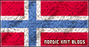 Nordic Knit Blogs
